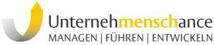 Logo Unternehmenschance