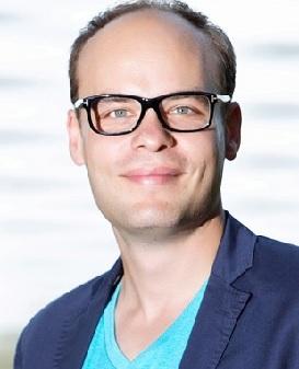Tim-Krueger